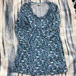 Boden dress Size 12